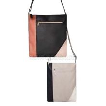 Женская сумка «Наоми»