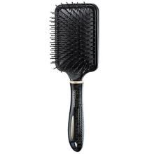 Щетка для волос прямоугольная