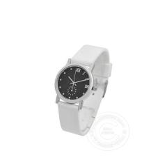 Женские наручные кварцевые часы «Дина»