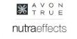 Avon True Nutra Effects