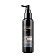 Сыворотка-спрей для волос и кожи головы «Контроль над потерей волос»